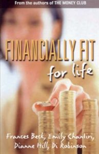 financially-fit-for-life