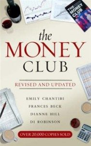 the-money-club-188x300